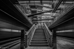 #302 Treppe_Bayrischer_Bahnhof