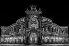 #350 Dresden_Semperoper