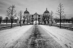 #041 Schloss_Moritzburg-Bearbeitet