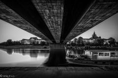 #042 Dresden_Elbe