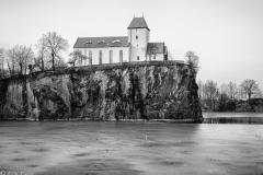 #043 Bergkirche_Beucha