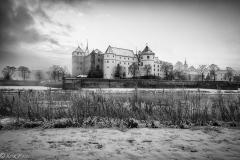 #044 Schloss_Hartenfels_Torgau