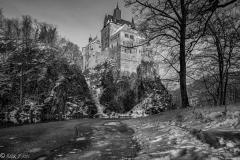 #045 Burg_Kriebstein_