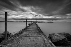 #050 Balaton_Anlegestelle