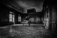 #410 Schloss_V