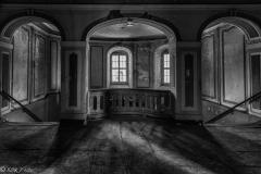 #415 Schloss_V