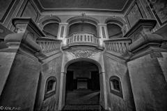 #417 Schloss_V